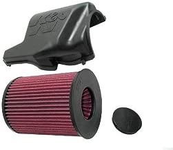 K&N 57S-4000 Performance Intake Kit