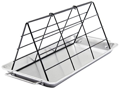 GrillPro 41550 Bacon Cooker Grill Rack