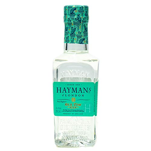 Haymans Old Tom Gin (1 x 0,2l)