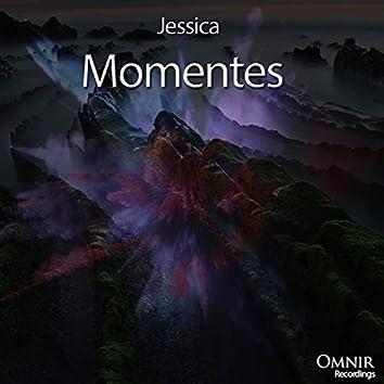 Momentes