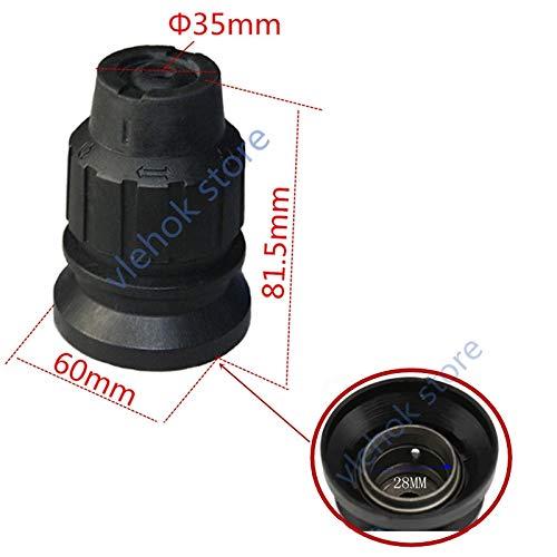 SDS Chuck Drills Replace for HILTI Rotary Hammer Type TE1 TE5 TE6 TE14 TE15 TE 1 5 6 14 15 Electric Tools