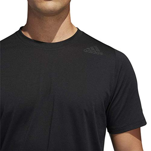 adidas-Mens-FreeLift-Tee