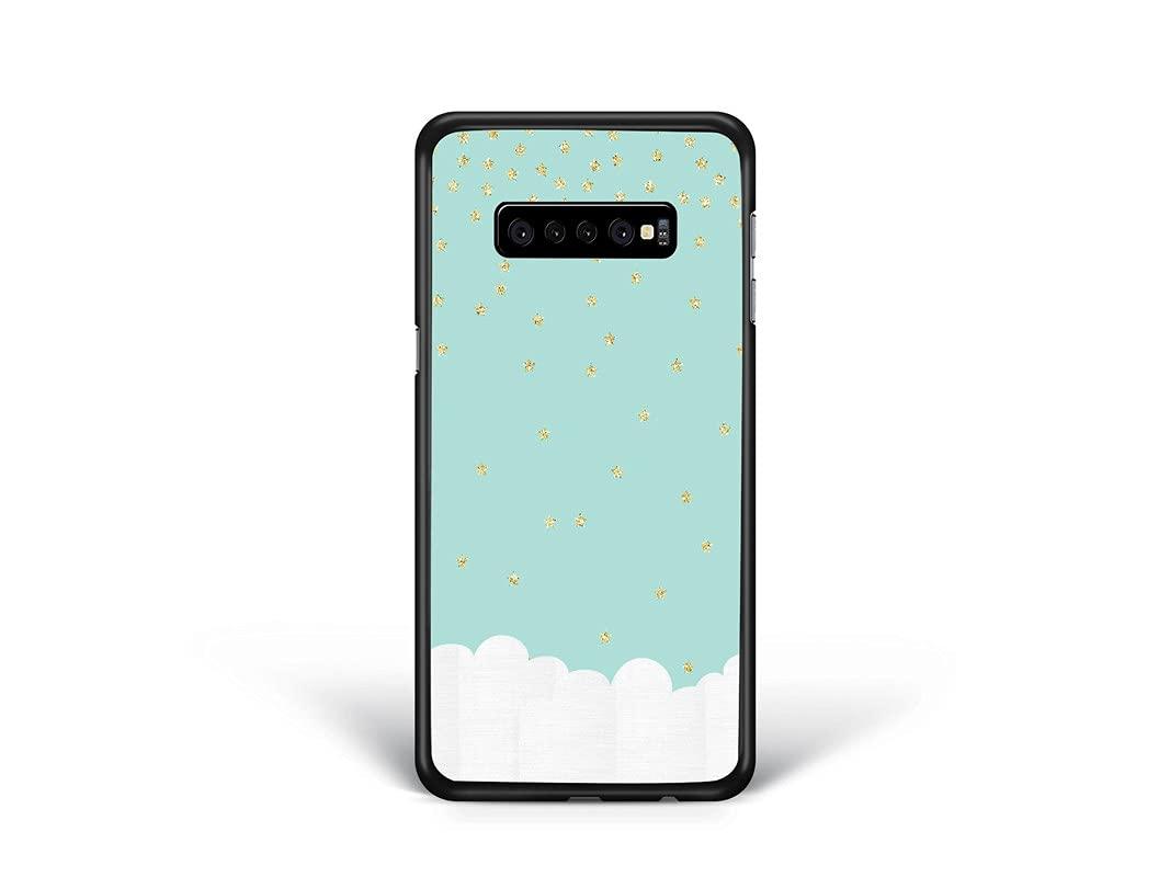 Bonito-store Samsung Galaxy S10 Plus S10e Starry Popularity Phone wholesale S20 Case
