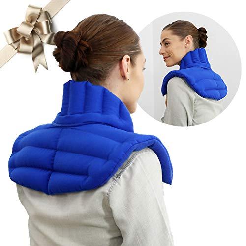 Saco Térmico Terapeutico marca My Heating Pad
