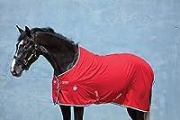 Horseware Amigo 安定シート 84 ADRF22-BI00-84