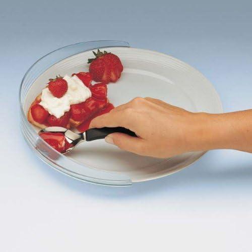 Ranking ! Super beauty product restock quality top! TOP15 SureFit Plastic Food Clear Guard