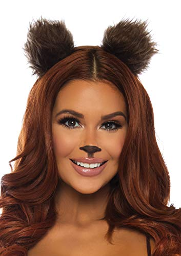 Top 10 ewok costume for women for 2020