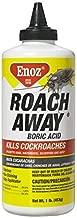 Enoz Roach Away Powder (1)
