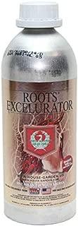 House & Garden ''Silver'' Root Excelurator 1 Liter