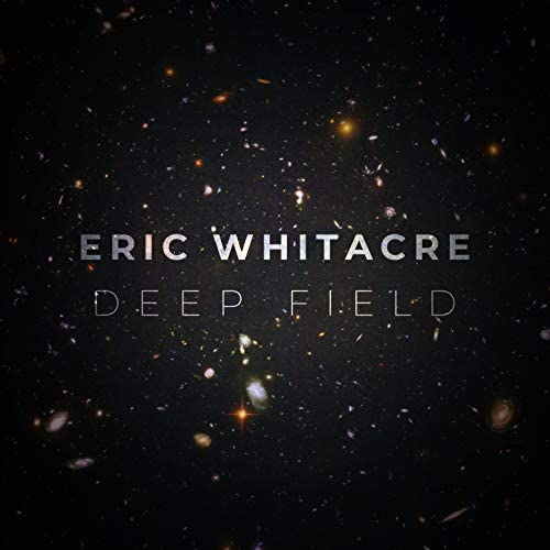 Eric Whitacre & Royal Philharmonic Orchestra