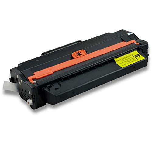 Compatible With Dell B1260dn Toner Cartridge 1260dnf B1265 One Toner Cartridge