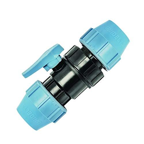 /Couvercle 150/x 200/mm, placopl/âtre, 12,5/mm, cadre en aluminium, couleur vert menthe MKK-SHOP KRAL1/