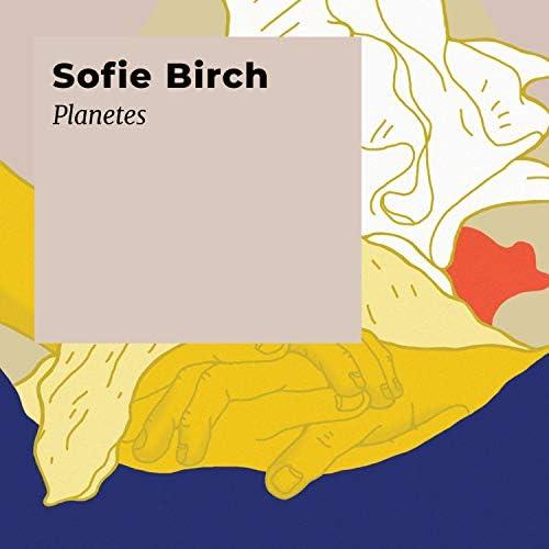 Sofie Birch