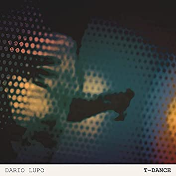 T-Dance