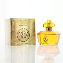 24 Pure 3.3oz EDP Women Spray by Dorall Collection
