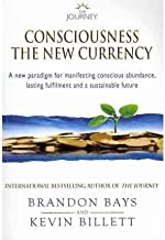 Consciousness: The New Currency