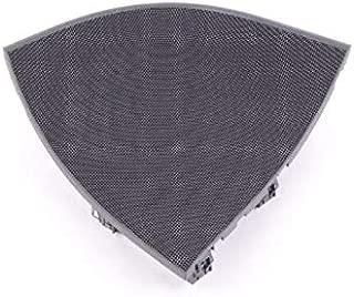 Copertura superiore per radiatore 4l0121285 GTV INVESTMENT Q7 4L
