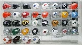 Best nfl pocket pro throwback helmets Reviews