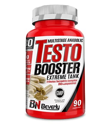 Testosterona hombre. Tribulus terrestris. Testosterona hombre musculación. Suplemento ideal para el Pre Entreno y como recuperador muscular. Testosterona pura. Vitaminas hombre. Zinc y magnesio.