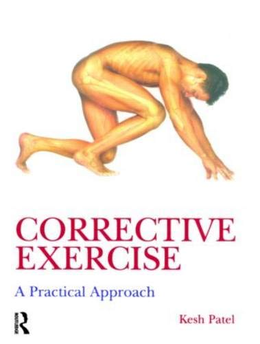 10 best corrective exercises book for 2020