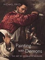 Painting With Demons: The Art of Gerolamo Savoldo