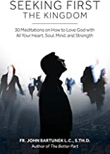 Best how to love god with all your mind Reviews