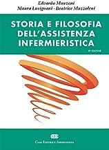 Permalink to Storia e filosofia dell'assistenza infermieristica PDF