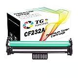 TG Imaging Compatible Imaging Drum Unit Replacement for HP 32A CF232A for M118DW M148DW M148FDW M203DW M227FDW M227FDN Printer (Drum Unit for HP 30A 30X 94A 94X CF230A/X CF294A/X, 1 Pack