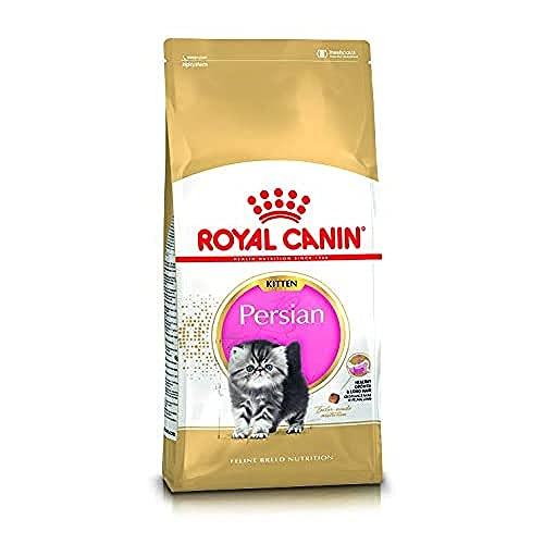 ROYAL CANIN Feline Kitten Persa 32-400 gr