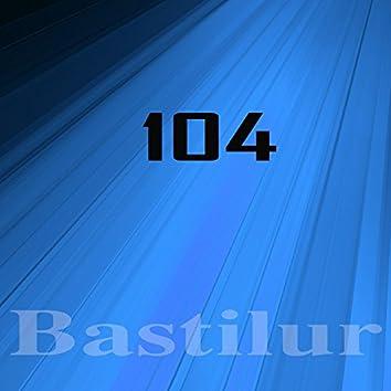Bastilur, Vol.104