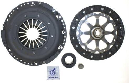 Sachs K70451-01 Max 59% OFF Indefinitely Kit Clutch