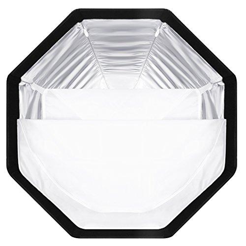 NEEWER『八角形ソフトボックス』