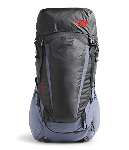 The North Face Terra 55 Rucksack 57 cm