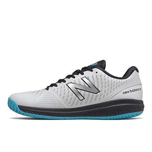 New Balance Chaussures 796v2