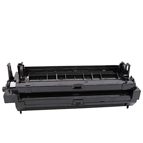 PGODYQ Drum ontwikkelunit compatibel met KX-FA84E drumhouder voor machine Panasonic KX-FL511 541 611 FLM651 FLM661 FLM671 FL511G FL611G FL513CN 613CN 541 512 L612 laserprinter