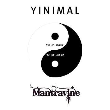 Yinimal