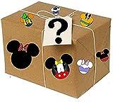 Lucky Box Mystery Boxes (producto aleatorio) hace un buen regalo! ¡Todo lo posible! Lujoso, ordinario, económico, muchos estilos, siempre hay uno que le conviene, todos los productos son nuevos, lujos