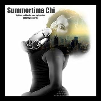 Summertime Chi