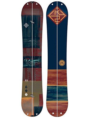 K2 Panoramic 168 cm