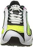 Zoom IMG-2 Nike Men s Air Max
