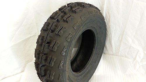 Neumático neumático ATV Quad 21X7-10