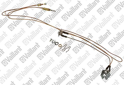 Vaillant 171027 Thermoelement