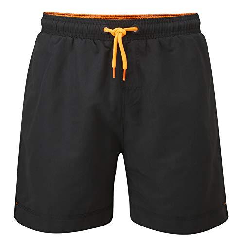 Charles Wilson Bañador Pantalón Corto Playa Baño para Hombre