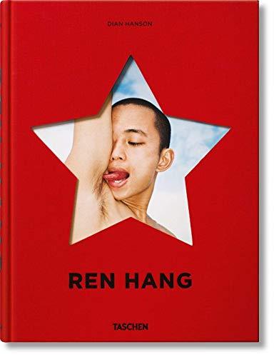 Ren Hang: FO - Partnerlink