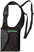 ipod shoulder holster