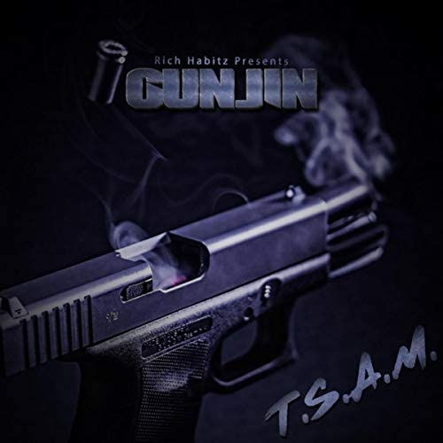 Gunjin