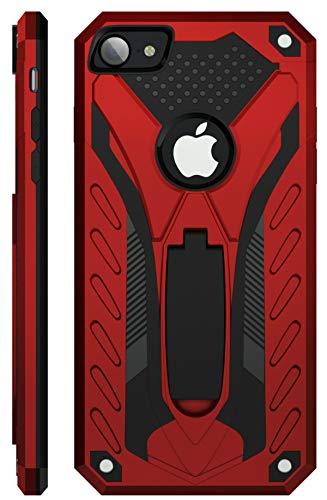 Iphone8 marca Kitoo