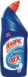 Harpic Original Toilet Cleaner - 450 ml