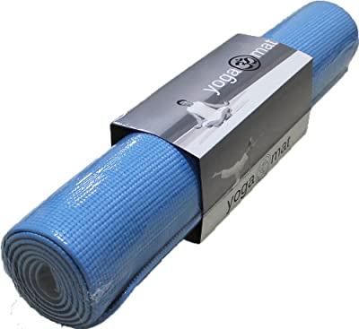 Adamax Double-layer Deluxe Yoga Mat