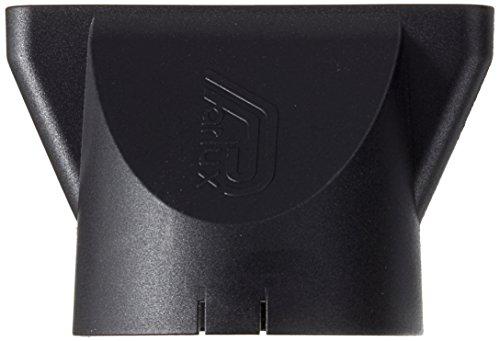 Parlux 3500 - Boquilla para secador de cabello, 7.4 cm